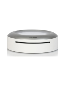 Tivoli - Tivoli Audio Model CD white/grey - null | Stockmann