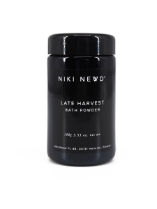 Niki Newd - Niki Newd® Late Harvest Bath Powder 100g | Stockmann