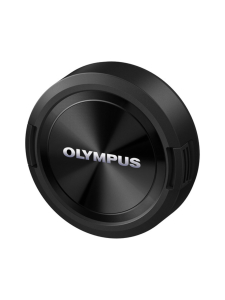 Olympus - Olympus LC-62E Lens Cap linssisuojus - null | Stockmann