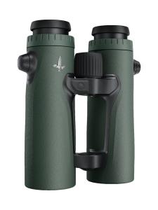 Swarovski - Swarovski EL Range 10x42 TA -kiikarit etäisyysmittarilla | Stockmann