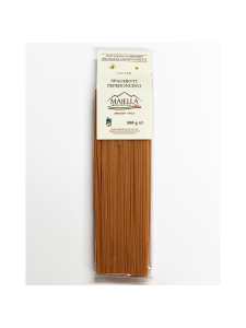 Maiella Pasta - Spagetti Peperoncino 500g Maiella | Stockmann