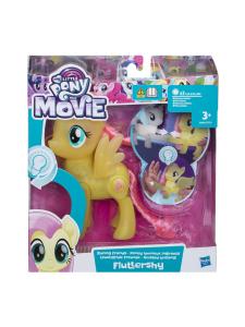 My Little Pony - HASBRO My Little Pony Shining Friends | Stockmann