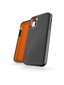 GEAR4 - Battersea iPhone 11 -suojakuori - MUSTA | Stockmann