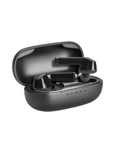 Vola - Vola V2 -langattomat kuulokkeet, musta - MUSTA | Stockmann
