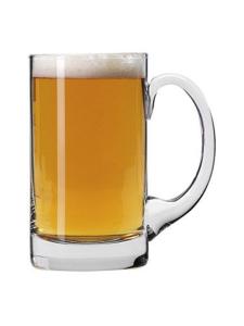 LSA International - Oluttuoppi LSA Bar Beer Tankard 750 ml | Stockmann