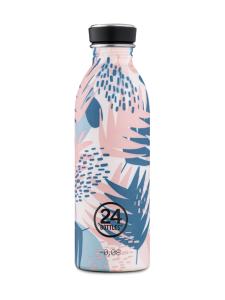 24Bottles - Urban Bottle, 0,5l -juomapullo - Finding Venus - PINKKI   Stockmann