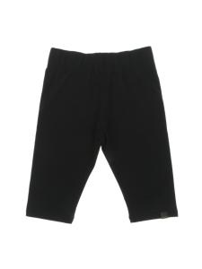 KiddoW - KDW CREW Biker shorts - MUSTA | Stockmann