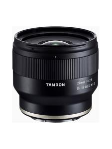 Tamron - Tamron 20mm f/2.8 DI III OSD (Sony FE) | Stockmann