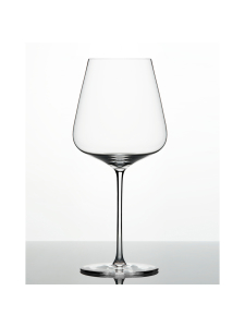 Zalto Glass - Punaviinilasi Zalto Denk'Art Bordeaux (6 kpl) | Stockmann
