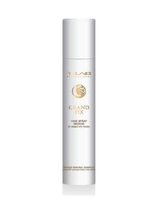 T-LAB Professional - Grand Fix Hair Spray Medium -hiuskiinne 300ml | Stockmann