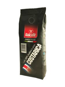 Italcaffé - Kahvi Papu Costarica Arabica 100% 250g   Stockmann
