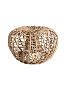 Cane-Line - Nest-rahi - BEIGE | Stockmann