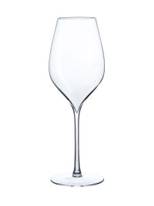 Lehmann Glass - Viinilasi A.Lallement N1 75cl (6 kpl) | Stockmann