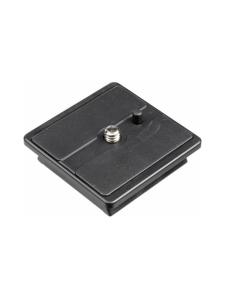 Velbon - Velbon Quick Release Plate QB-4LC pikalevy | Stockmann
