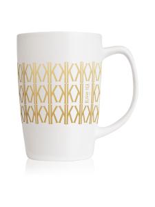 Kusmi Tea - Kusmi Kulta Muki 0,40L | Stockmann