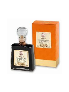 Acetaia Reale - Balsamico Modena I.G.P. 6v Taste 250ml | Stockmann