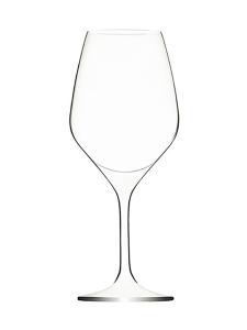 Lehmann Glass - Viinilasi Lehmann Glass Excellence 39cl (6 kpl) | Stockmann