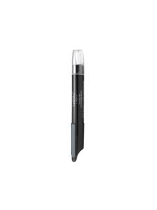 NAILS INC - SOS Nail Pen -kynsilakankorjauskynä ja kynsiviila 4ml   Stockmann