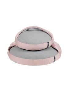 PAIKKA - Recovery Burrow Bed Pink - VAALEANPUNAINEN | Stockmann