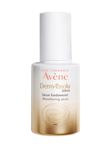 Avène - Avène DermAbsolu Recontouring Serum -kiinteyttävä seerumi, 30 ml | Stockmann