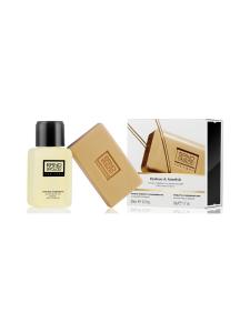 Erno Laszlo - Hydra-Therapy Cleansing Set -matkapakkaus, 2 tuotetta | Stockmann