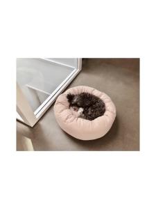 Tadazhi - Donut koiranpeti - VAALEANPUNAINEN | Stockmann