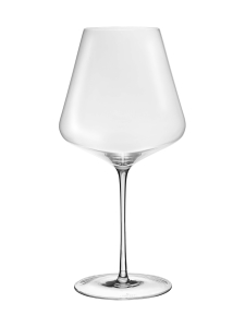 Lehmann Glass - Viinilasi F. Sommier 85cl Ariane (6 kpl) Suupuhallettu | Stockmann
