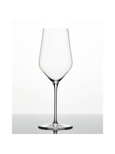 Zalto Glass - Valkoviinilasi Zalto Denk'Art Whitewine (1 kpl) | Stockmann
