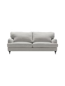 Boknäs - Howard 3-istuttava sohva, Caleido Stampato grey-beige - null | Stockmann