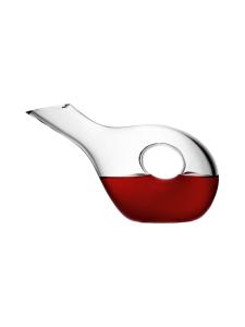 LSA International - Viinikarahvi LSA Ono Duck Carafe 1,2 L | Stockmann