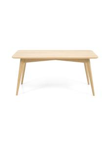 Ornäs - Ornäs Style 30 sohvapöytä | Stockmann