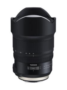 Tamron - Tamron SP 15-30mm f/2.8 Di VC USD G2 (Canon) | Stockmann