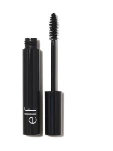 ELF Cosmetics - Volume Plumping Mascara -tuuheuttava ripsiväri 7,5ml | Stockmann