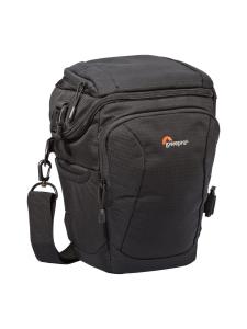 Lowepro - Lowepro Toploader Pro 70 AW II kameralaukku - null | Stockmann