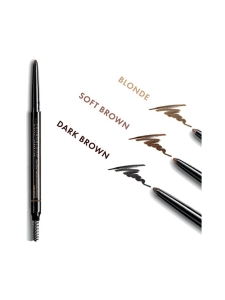 Youngblood - On Point Brow Defining Pencil -kulmakynä 0,35g | Stockmann