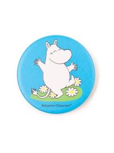 Popsockets - PopSockets Moomin Joy -puhelimen pidike - SININEN | Stockmann