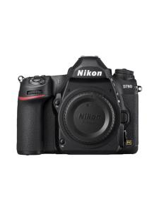 Nikon - Nikon D780 runko - null | Stockmann