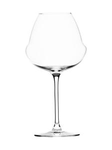Lehmann Glass - Valkoviinilasi Oenomust 35 cl | Stockmann