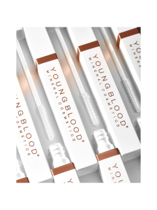 Youngblood - Mineral Lengthening Lash Primer -ripsivärin pohjustustuote 8,3ml | Stockmann