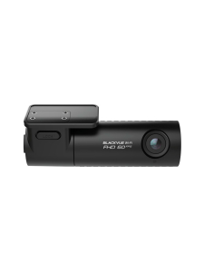 Blackvue - Blackvue DR590X-1CH autokamera | Stockmann