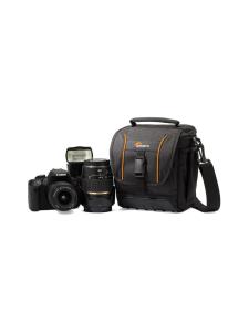 Lowepro - Lowepro Adventura SH 140 II kameralaukku - null | Stockmann