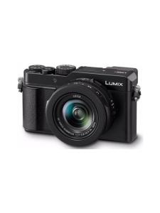 Panasonic - Panasonic Lumix LX100 II - null | Stockmann
