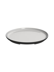 Magisso - Magisso Cooling Ceramics Lautanen, 27 cm - null | Stockmann