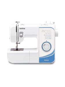 Brother - Brother RL425 ompelukone | Stockmann