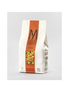 Pasta Mancini - Pasta Curve Mancini 500g - null | Stockmann