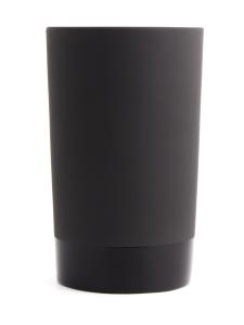 Magisso - Magisso Cooling Ceramics Viininjäähdytin, musta - MUSTA | Stockmann