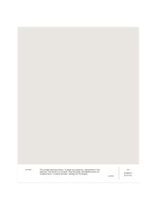 Cover Story - Sävymalli 009 PABLO - pearl beige | Stockmann