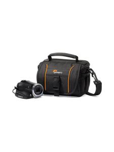 Lowepro - Lowepro Adventura SH 110 II kameralaukku - null | Stockmann