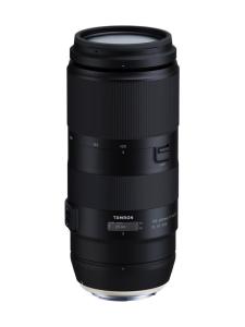 Tamron - Tamron 100-400mm f/5-6.3 Di VC USD (Nikon) | Stockmann