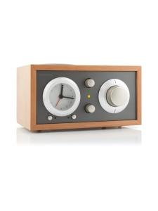 Tivoli - Tivoli Audio Model Three BT taupe/cherry | Stockmann